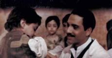 Filme completo Giuseppe Moscati: L'amore che guarisce