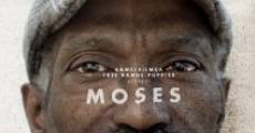 Moses (2015)