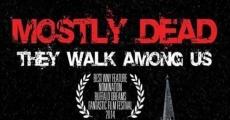 Película Mostly Dead