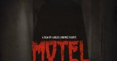 Motel 666 (2012) stream