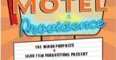 Película Motel Providence
