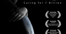 Película Mother: Caring for 7 Billion