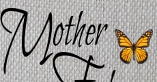 Filme completo Mother Fakers