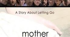 Ver película Madre fantasma