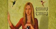 Filme completo Matka Teresa od kotów