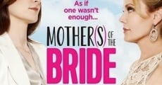 Filme completo Mothers of the Bride