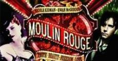 Moulin Rouge! film complet
