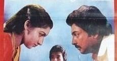 Ver película Mouna Raagam