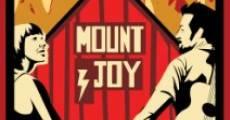 Película Mount Joy