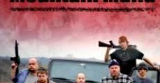 Mountain Mafia (2012) stream