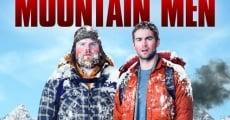 Filme completo Mountain Men