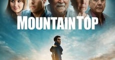 Filme completo Mountain Top