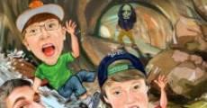 Mousetrap 2 (2014) stream