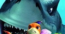 Shark Bait (2006) stream