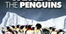 Farce of the Penguins streaming
