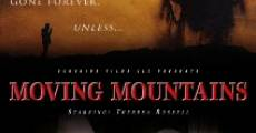 Filme completo Moving Mountains