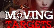 Filme completo Moving Targets