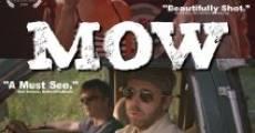 Película Mow Crew