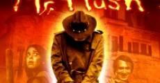 Película Mr. Hush