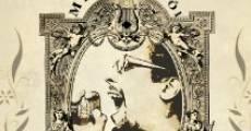 Mr. Niteroi: The Lyric Beretta (2012) stream