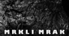 Película Mrkli Mrak