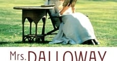 Mrs Dalloway film complet
