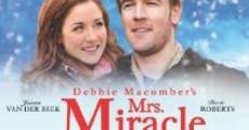 Mrs. Miracle (2009) stream