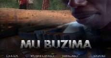 Película Mu Buzima