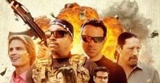 Filme completo Mucho Dinero