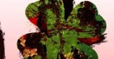 Muck: Feast of Saint Patrick (2016) stream