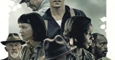 Filme completo Mudbound - As Lamas do Mississípi