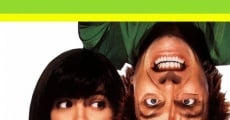 Drop Dead Fred film complet