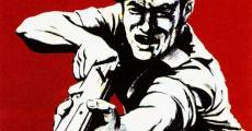 Ver película ¡Muerte al invasor!