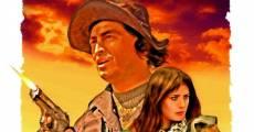 Filme completo Muerte ciega (Zombie Dawn)