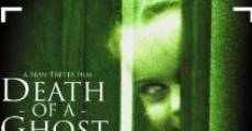 Filme completo Death of a Ghost Hunter
