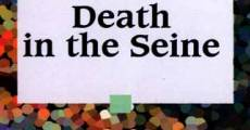 Filme completo Death in the Seine