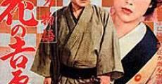 Filme completo Yoto monogatari: Hana no Yoshiwara hyaku-nin giri