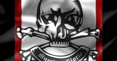 Película Muerte o Gloria: The Rise of the American Soccer Fan