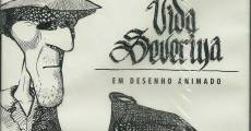 Morte e Vida Severina (em desenho animado) (2010)