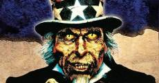 Uncle Sam film complet