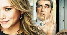 New York Minute film complet