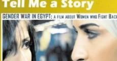 Filme completo Ehky ya Scheherazade