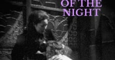 Filme completo Mulheres da Noite