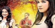 Película Mukasurat Cinta