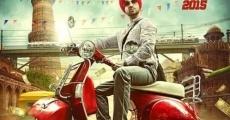 Película Mukhtiar Chadha