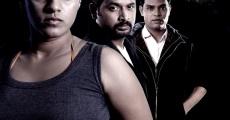 Película Mukkam Post Dhanori