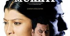 Película Mukkti