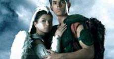 Mulawin: The Movie streaming