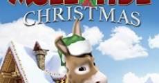 Película Mule-Tide Christmas