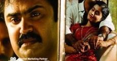 Película Mullassery Madhavan Kutty Nemom P. O.